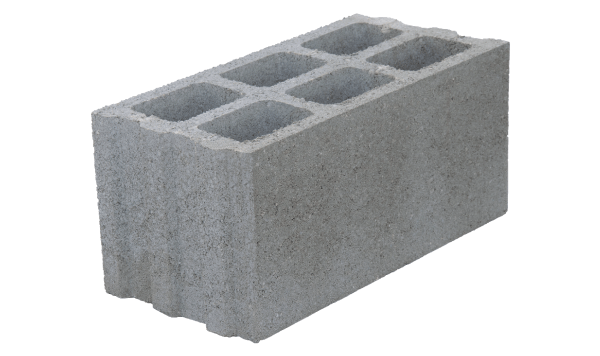 Boltar zidarie 25